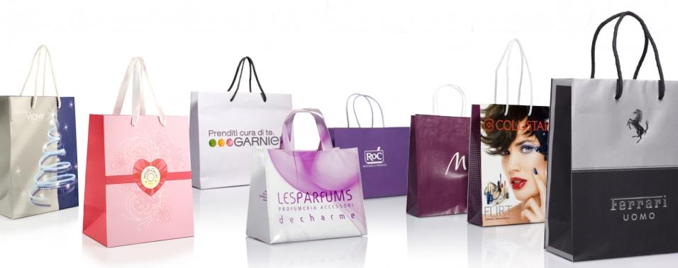 In túi giấy cho shop thời trang giá rẻ tại TP.HCM - hinh2